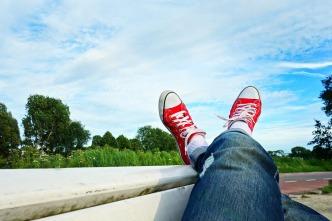 feet-1567104_1280
